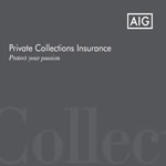 Private Collections Insurance Thumbnail