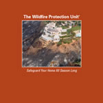Wildfire Protection Unit® Thumbnail