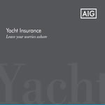 Yacht Insurance Thumbnail