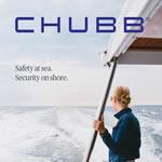 Masterpiece® Recreational Marine Insurance Thumbnail
