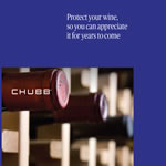 Masterpiece® Valuables – Wine Thumbnail