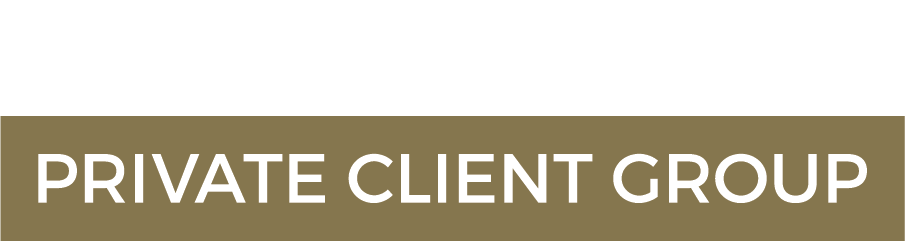 Irwin Siegel Agency Private Client Group Logo